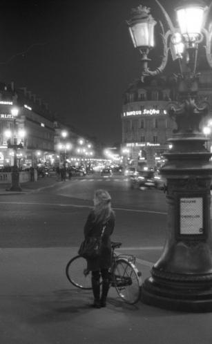 2012_03_paris_312