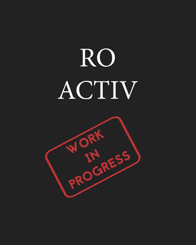ro_activ t