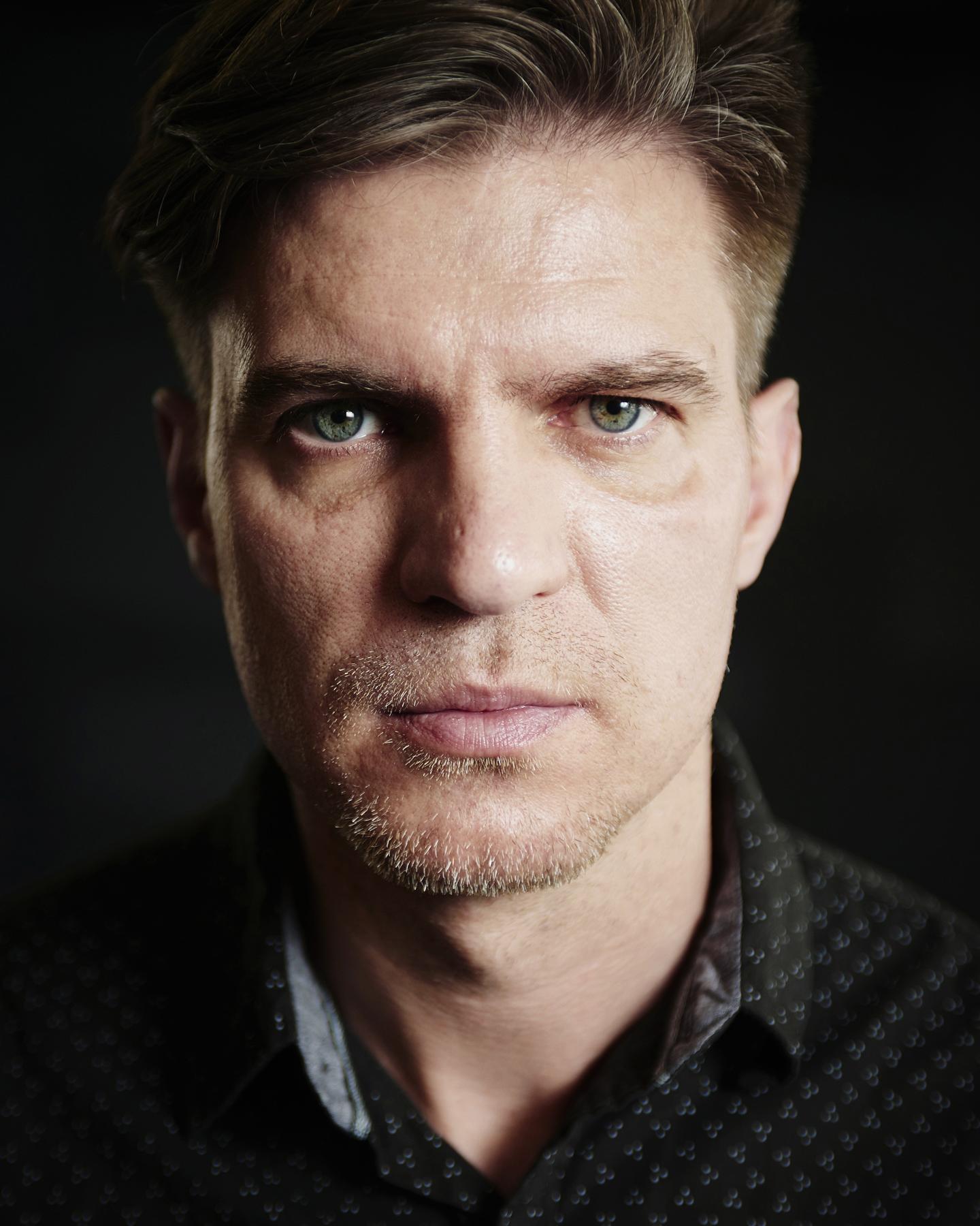 Paul radu, bucuresti, bucarest ro activ 2016