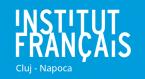 ifr-logo-cluj