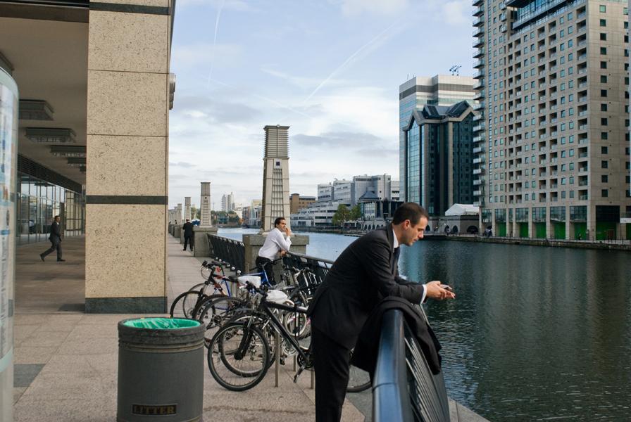 Projet-ADB-Londres-2009