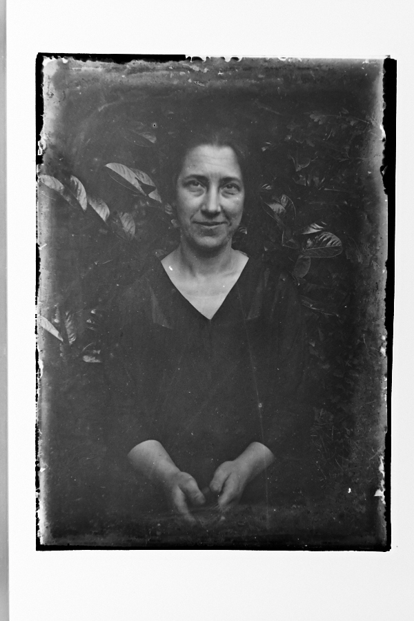 maria_mathilde-09_1926-2
