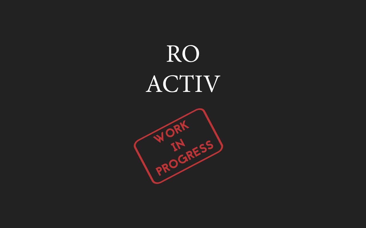 ro_activ-t.jpg